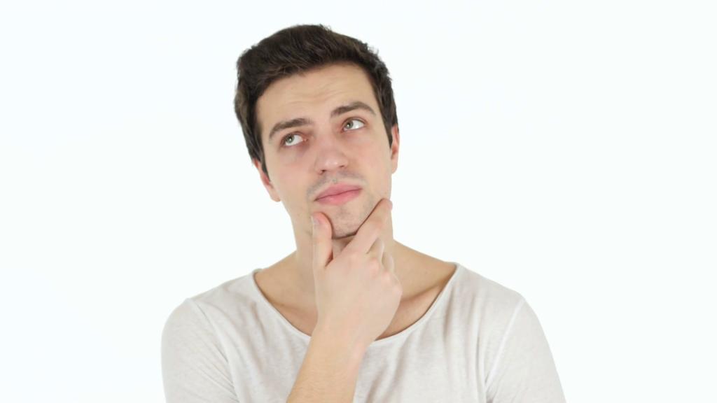 6 міфів про геморой